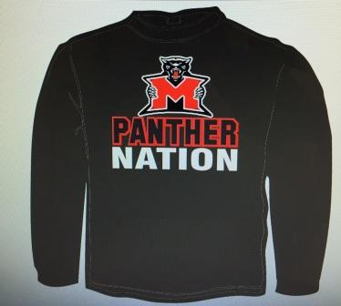 Panther Nation